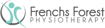 Frenchs Forest Physiotherapy